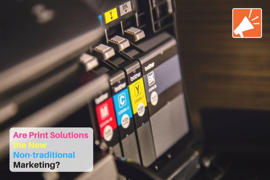 Is #Print the Most Effective Marketing Channel?  #PrintSolutions #MarketingStrategy @HeatonPressLtd  http:// snip.ly/ur8yf  &nbsp;  <br>http://pic.twitter.com/gC1Q6WjgsA