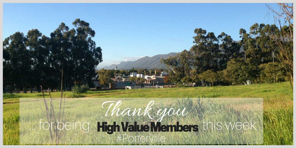 Thanks @overberginfo @Tottieskitchen @akou_ga @HawthorneBlog @Laser_Beamin @30_Summers for being High Value Members  this week #FF <br>http://pic.twitter.com/GhsoPwKdlf
