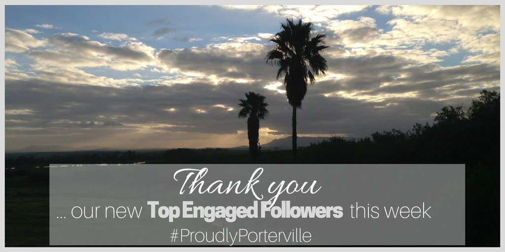 #ShareTheLove #FF  @thejaxblog @livingitupct @TheStablePorter @EAkindina @StephanieMarthi @gotravelbug Our top engaged followers.<br>http://pic.twitter.com/isNpTlJPRs