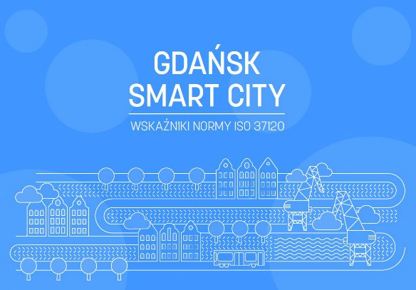 Yesterday's press conference: @gdansk implements #ISO37120 for #smartcity. @Ruggedised as one of the pillars of sustainable development.<br>http://pic.twitter.com/qe8nSz6e6n