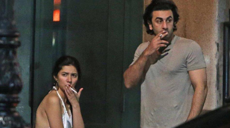 Ranbir Kapoor Artis Bollywood dalam Jeratan Alkohol, Istri Shahrukh Khan Salah Satunya