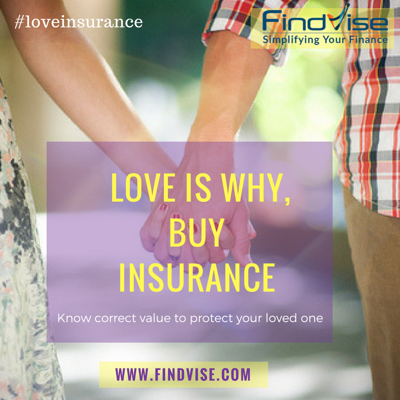 #KnowYourValue before buying any #Insurance . Click here:  http:// bit.ly/2xhYtxp  &nbsp;   #insurtech #FinancialFreedom #FridayFeeling #love<br>http://pic.twitter.com/n3s9iy7SaM