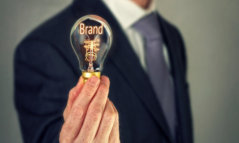 The Secret to a Successful Retail Brand: Influencer Strategies - @TheNextScoop.com  http:// bit.ly/2wBnc0O  &nbsp;    #influencer #retail #brand<br>http://pic.twitter.com/ahGQaRE7xJ