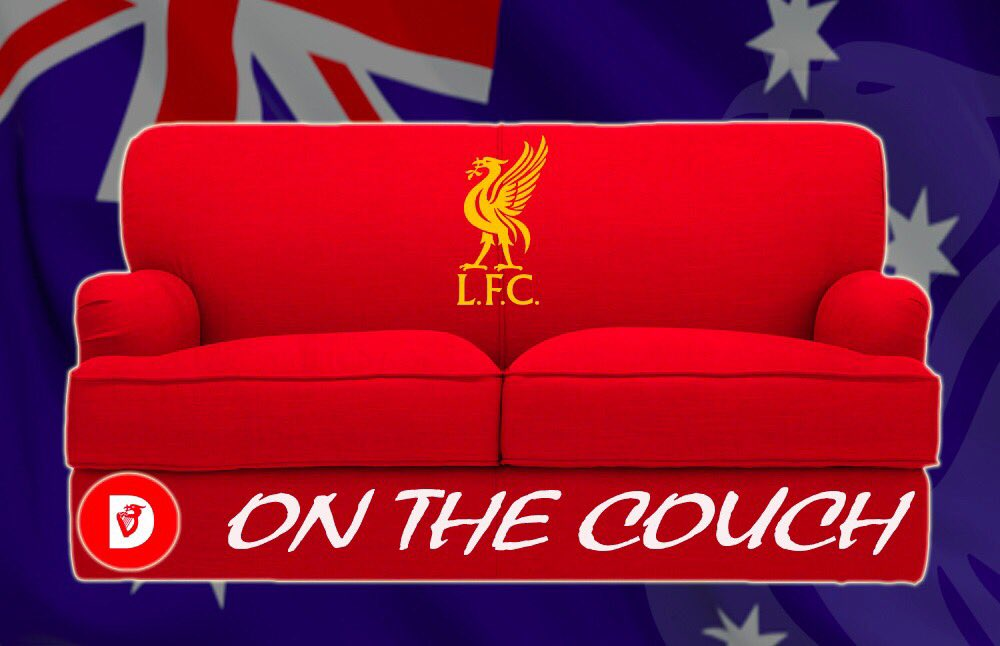 t&#39;rippers down under are back    #LFC month in review #OTC   https:// aca.st/69771d  &nbsp;    @PodcastingCouch @georgeHxanthis @PeterK08<br>http://pic.twitter.com/RSwCc5vxZI