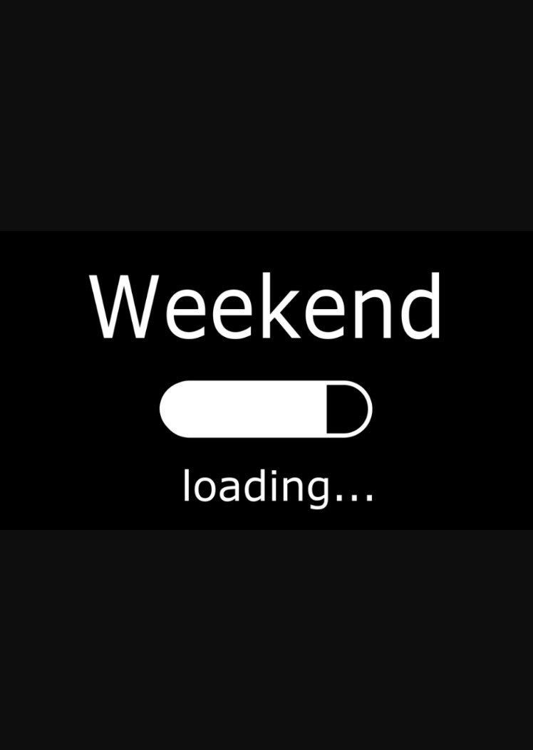 Working all weekend..give us a shout if you need a last minute taxi anywhere #liverpoolnightlife  #manchesterairport #lfc #efc<br>http://pic.twitter.com/JHvranmKFP
