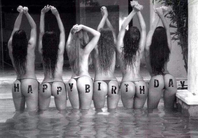 HAPPY BIRTHDAY Mr.David Coverdale