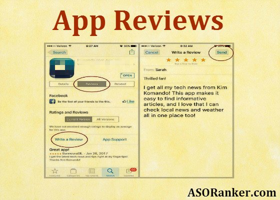 #game #app #iOS #android #gamedev #iosdev #AndroidDev #appreview Dear, get positive app reviews or 5-star ratings in  http://www. asoranker.com / &nbsp;  <br>http://pic.twitter.com/D5nNhqMPDq