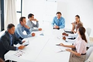 The Business of Board and Committee Meetings  https:// buff.ly/2jpKwsj  &nbsp;   #nfp #nfpau #charity #corpgov #boards #nonprofit<br>http://pic.twitter.com/77MuBFn9F4