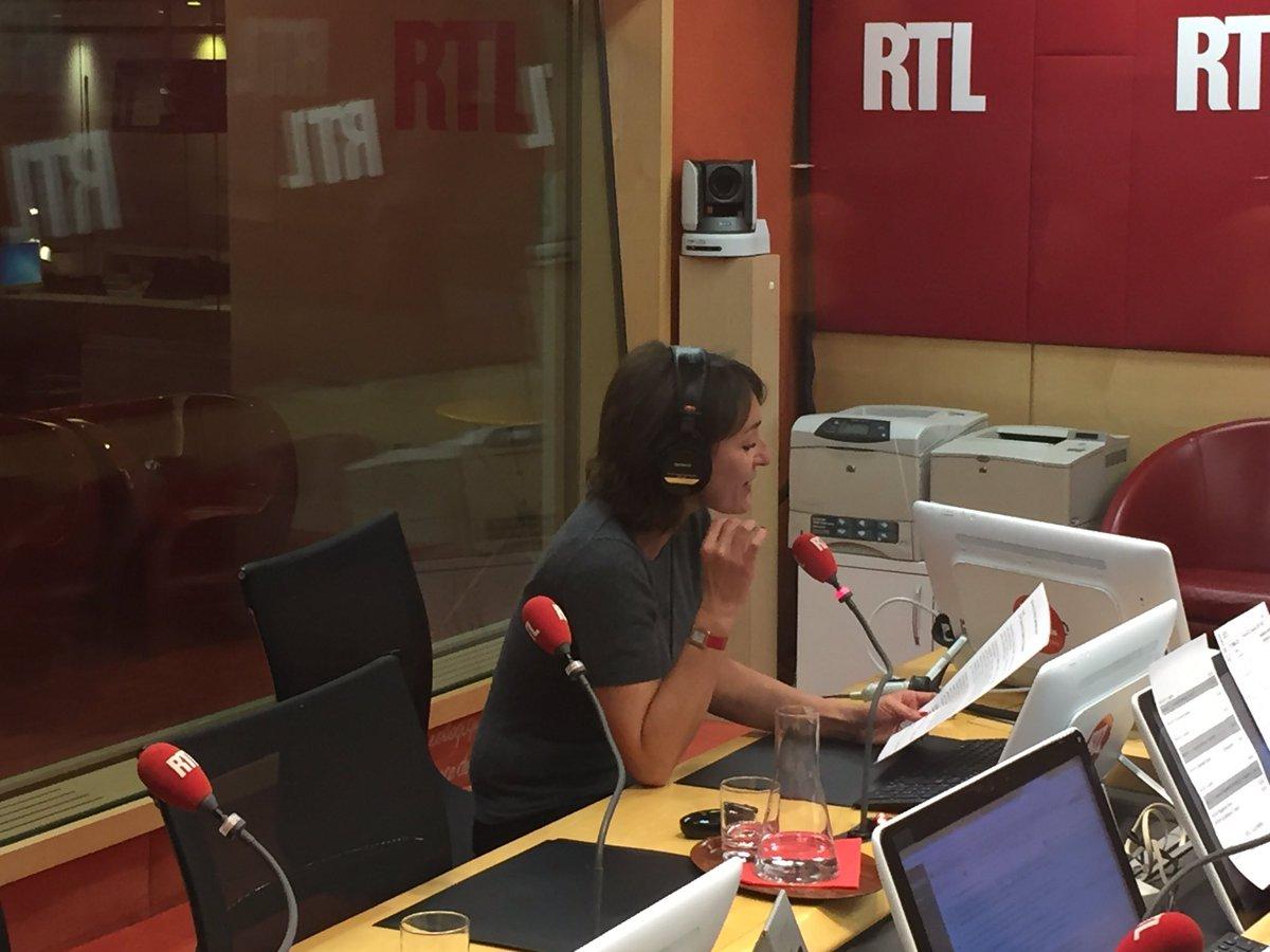 ➡️🔴La revue de presse de @amandine_begot sur @RTLFrance dans #RTLMatin > https://t.co/ESdrCNCy7j