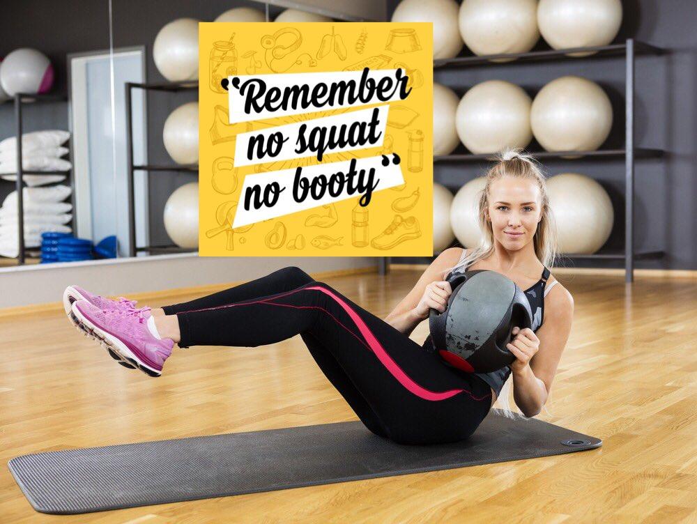 The 2 week diet-&gt;Below  http:// bit.ly/The-2Week-Diet  &nbsp;   #diet #weightloss #paleo #paleodiet #workout #fitness #fit #weightlossjourney #gymmotivation<br>http://pic.twitter.com/QBgij2Ge5f