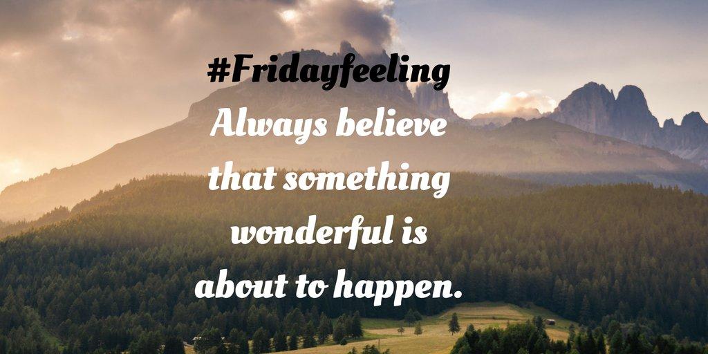 Stay Positive, Work Hard and be focused.Happy Friday.  #FridayFeeling #FridayMotivation #startupindia #technology #InternationalDayofPeace<br>http://pic.twitter.com/RJtSUDoSP0