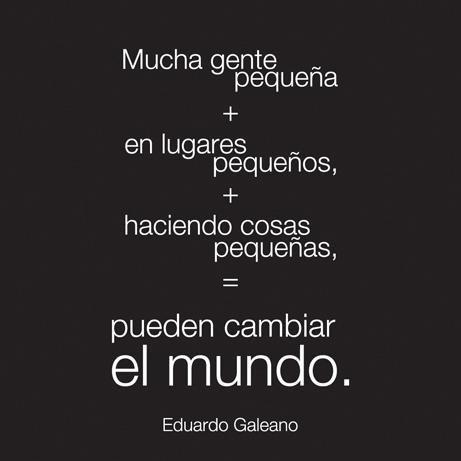 Carlos Gajardo Pinto On Twitter Muy Feliz Cumpleaños Para