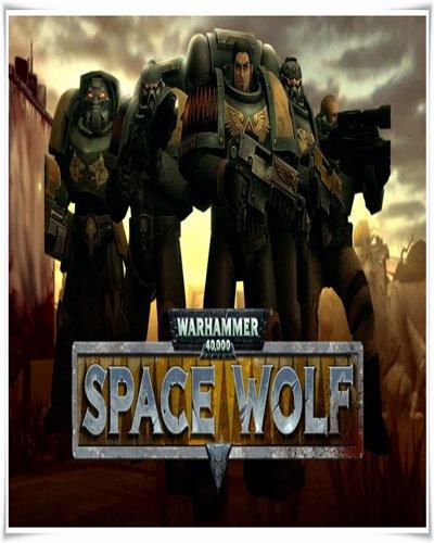 Скачать warhammer 40000 dark crusade