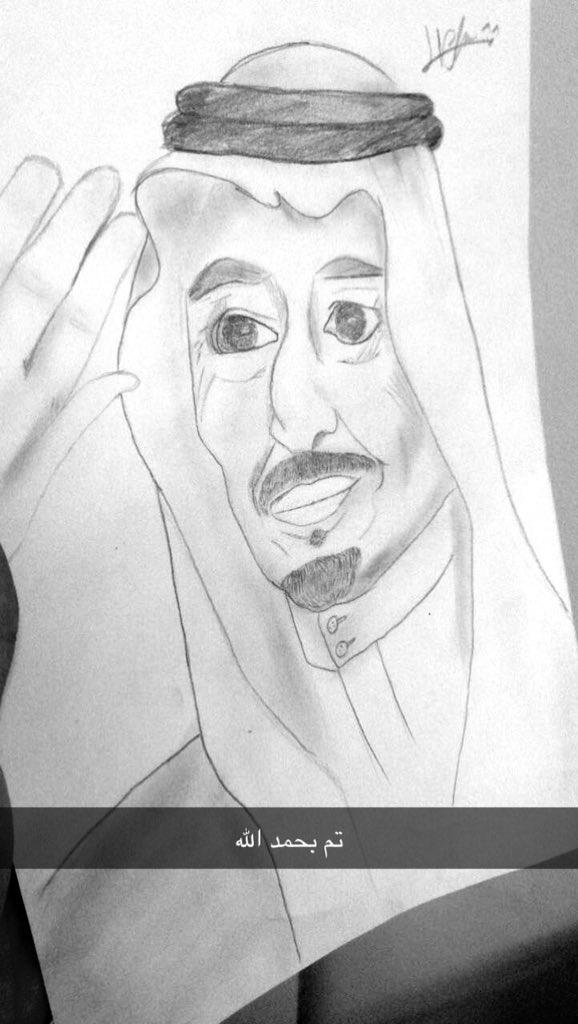 All Arab Artist All Arab Artist Twitter