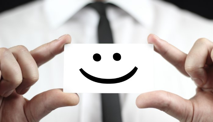 The One Way to Know You Work for a Great Company -  http:// bit.ly/2nDaJ3P  &nbsp;   #Insurance <br>http://pic.twitter.com/OFXmsu70sm