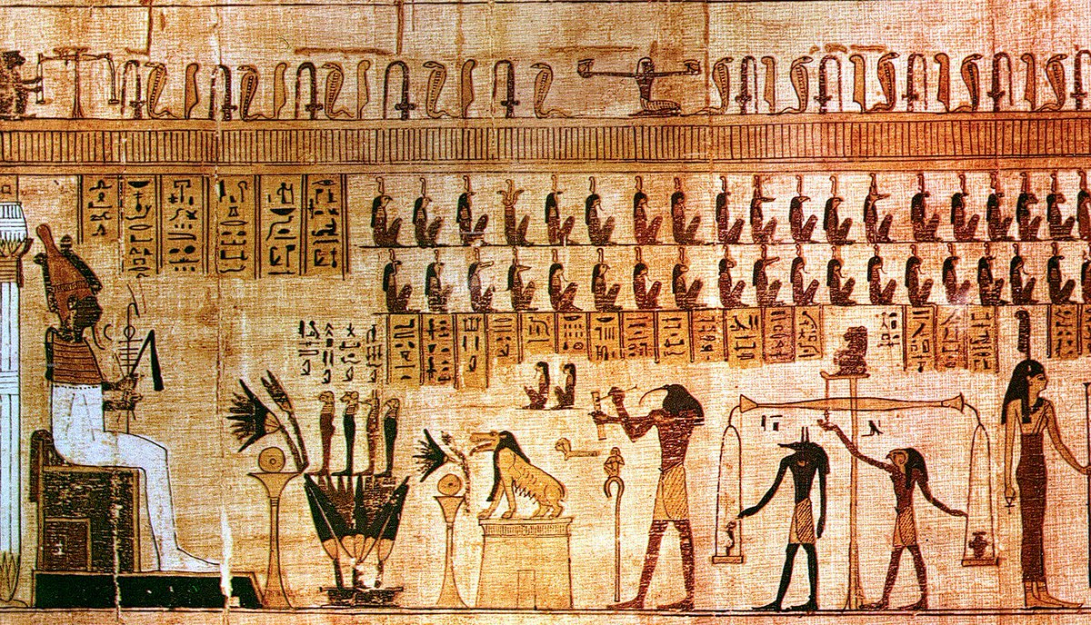 Looking forward to celebrating a season of Ancient Egypt in #Yorkshire with Trust supporters this evening at @EBMuseum &amp; @CooperBarnsley<br>http://pic.twitter.com/XrFZHrmTHc