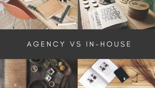 Should you hire an agency or hire in-house? Find out 6 questions to determine the answer here:  http:// grwth.link/agency-vs-grow thteam-t &nbsp; …  #GrowthMarketingConf <br>http://pic.twitter.com/SpmLQ1k0dw