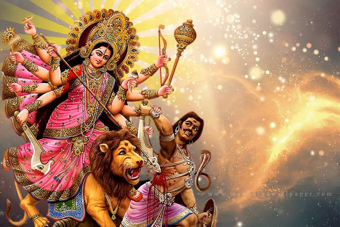 Happy Navratri to Everyone  Ranbir Kapoor Birthday Week