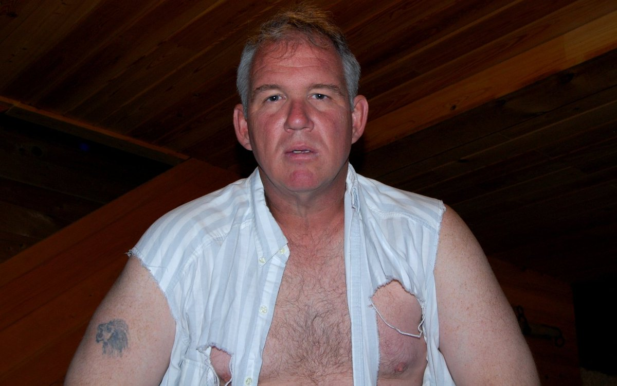 redneck men get MONTHLY SALARY at  http:// ModelingPortfolio.org  &nbsp;   #redneck #daddy #torn #ripped #shirt #clothes #clothing #daddie #hairy #chest #men<br>http://pic.twitter.com/r5UVoQ3Hpu