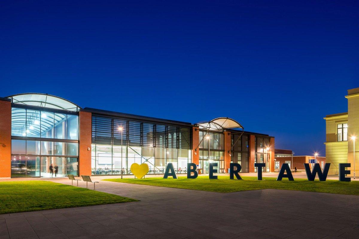 swansea university ranking