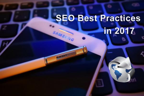SEO Best Practices in 2017 - Part 1 of 5 · Web It 101  http:// webit101.com/w/CzwX1  &nbsp;    #Google #GrowthHacking #Business #SmallBiz #SEO #Spartanburg<br>http://pic.twitter.com/zq2xFaMHhE