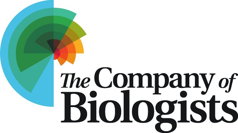 Just 1 week left to apply for this qtr&#39;s @Co_Biologists travel grants! Closes 30 September #PhD #Postdoc -  https:// goo.gl/u2o1PD  &nbsp;  <br>http://pic.twitter.com/bQUzwmP9oI
