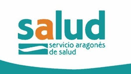 Bolsa de Empleo del SALUD - Servicio Aragonés de Salud DKUFVA-WkAAUugh