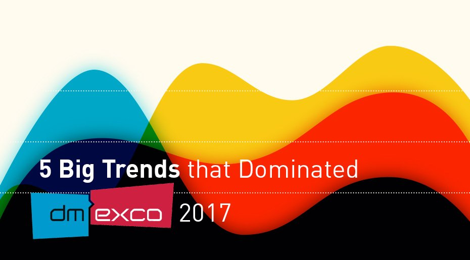 Which digital marketing themes were all the rage at #DMEXCO 2017?  http:// soch.us/2wFEoCs  &nbsp;   #marinemp<br>http://pic.twitter.com/Loeo8wysgp