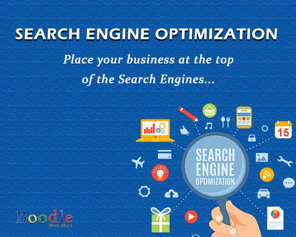 #SEO  #Searchengineoptimization  Reveal the business over internet through SEO including SMO. <br>http://pic.twitter.com/Htfx3eibGF