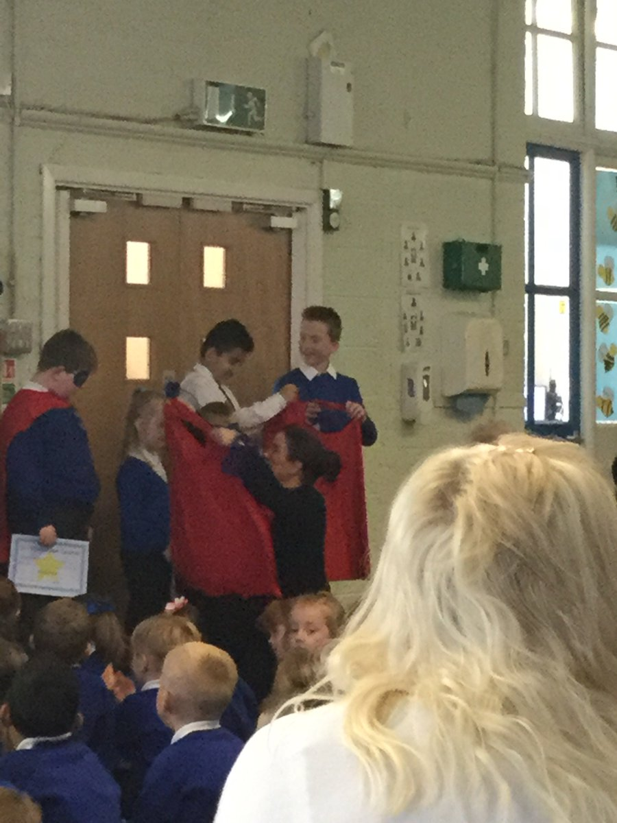 St johns kearsley on twitter our super learners collecting st johns kearsley on twitter our super learners collecting their super certificates superhero masks and superhero capes 1betcityfo Image collections