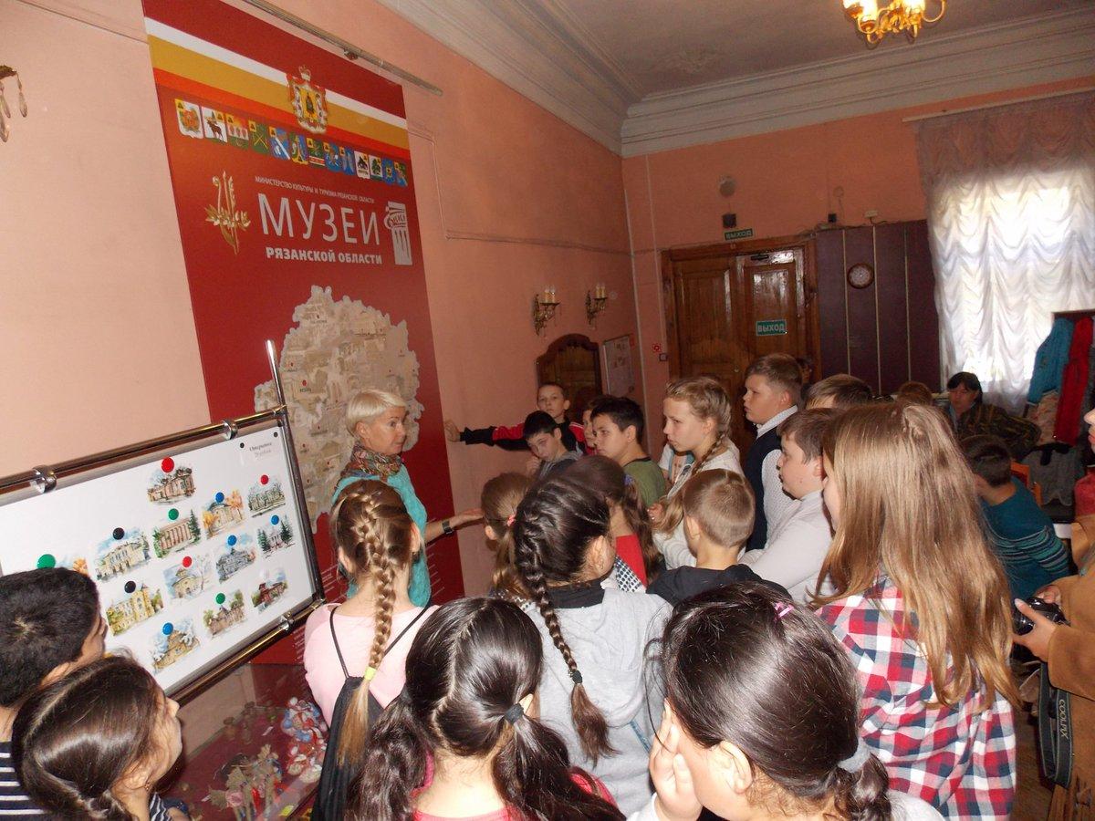Презентация культура россии начала 20 века