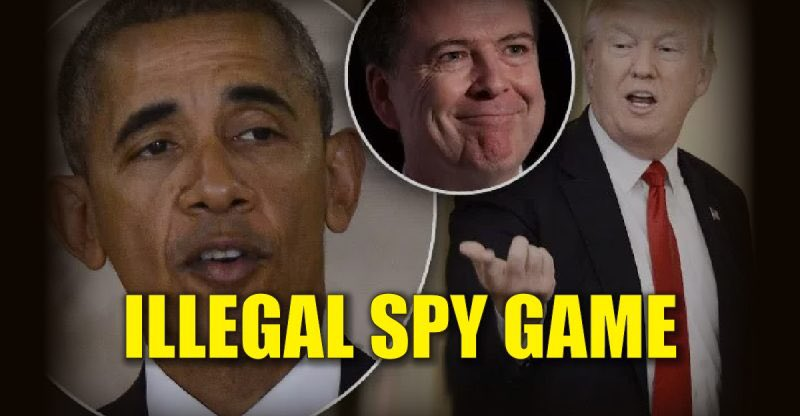 Image result for Carter Page FISA Court Documents seem to confirm the FBI and DOJ misled the courts