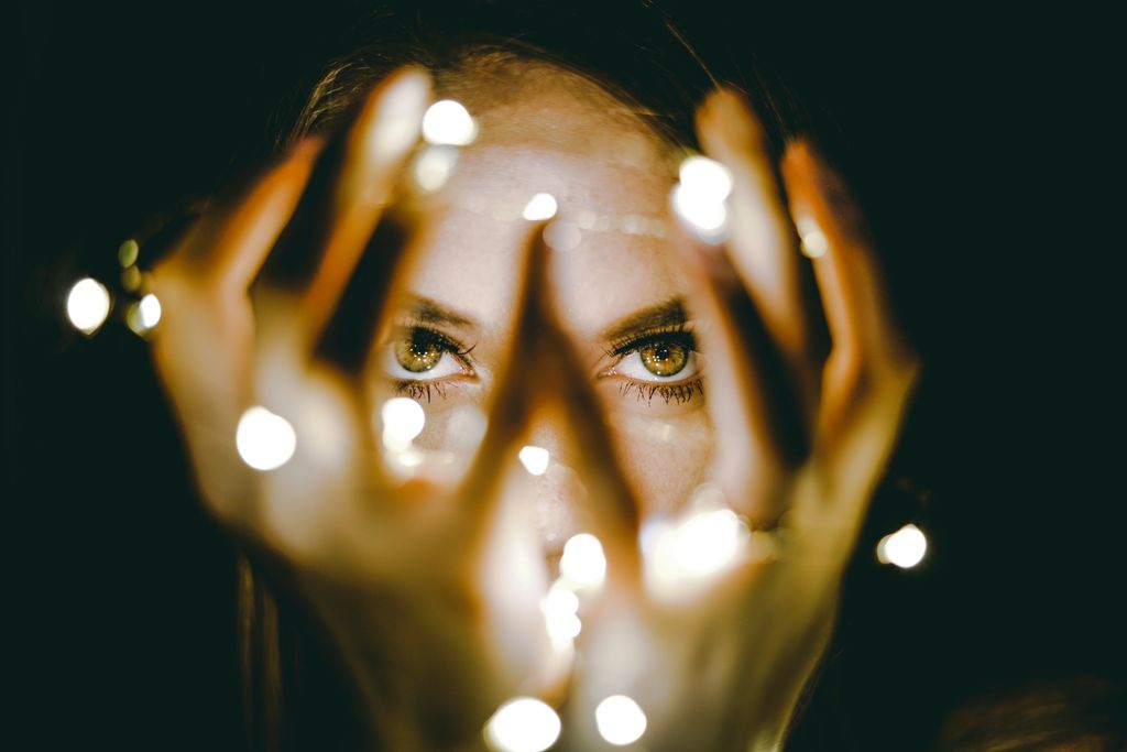 78% of people chose sight as the sense they would least like to lose  https:// buff.ly/2jLIuCR  &nbsp;   #Lens <br>http://pic.twitter.com/Hxh8W75Hjq