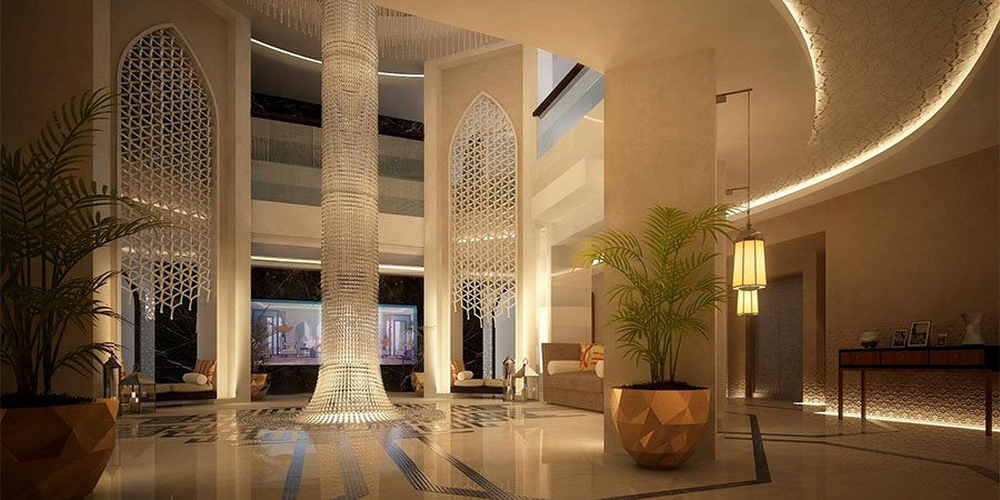 Learn the most important rules to reach a modern #arabic #interiordesign   http:// bit.ly/2wD1SrM  &nbsp;   #homedesign #Arab #islamicdesign #Saudi<br>http://pic.twitter.com/7lfOLz9VVA