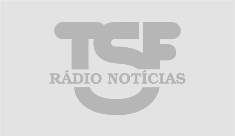 #Politica Direto: Grande debate TSF/JN para a Câmara do Porto https://t.co/FdRanNmlos Em https://t.co/MDmhqgtnSp