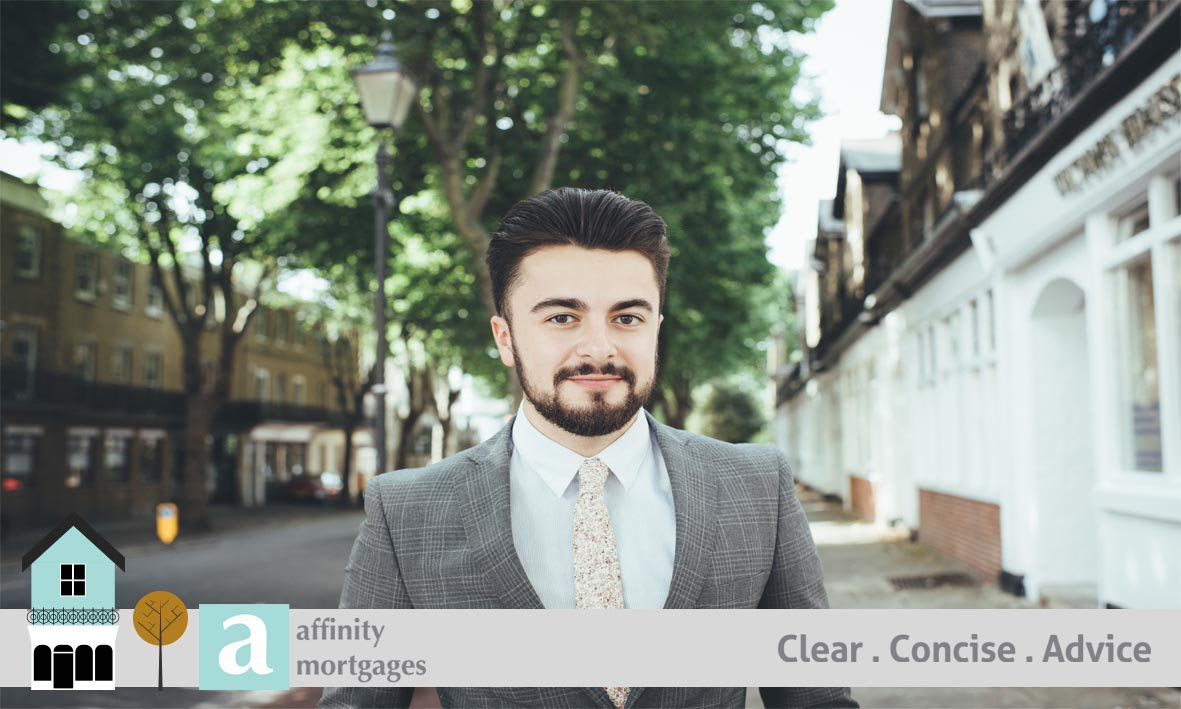 Email info@affinity-mortgages.co.uk to book an appointment. #Southend #Mortgages #FinancialAdvisors #Insurance <br>http://pic.twitter.com/2r4sDkqGsi