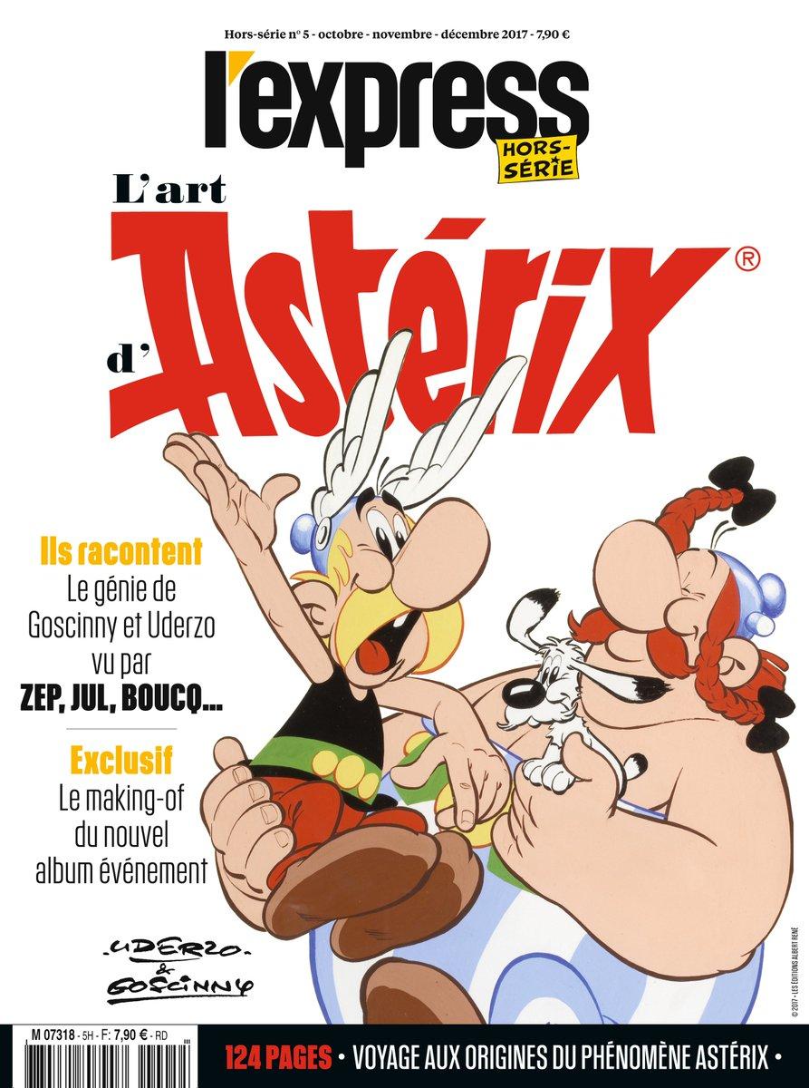 Asterix et la Transitalique (octobre 2017) - Page 3 DKUU2HwXoAEe7te