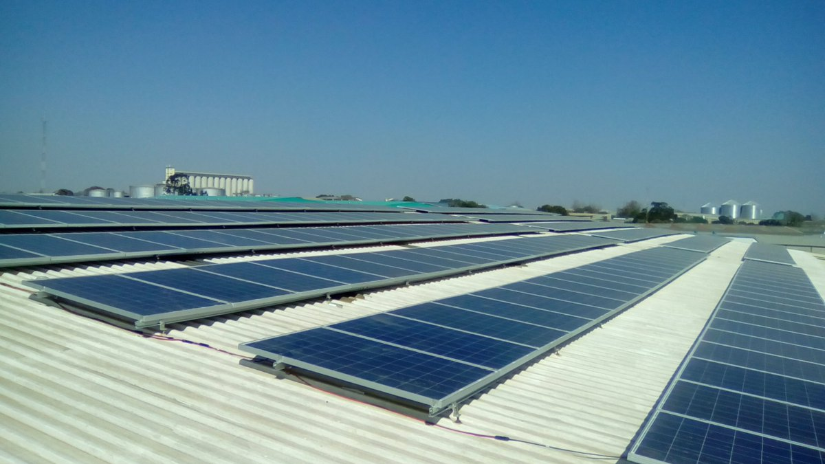 #Solar for #Health - Saving Lives - Saving Money - Saving the Environment @UNDP … http://www.un dp-globalfund-capacitydevelopment.org/en/about-us/so lar-for-health/ &nbsp; … <br>http://pic.twitter.com/4GRikaoFMq