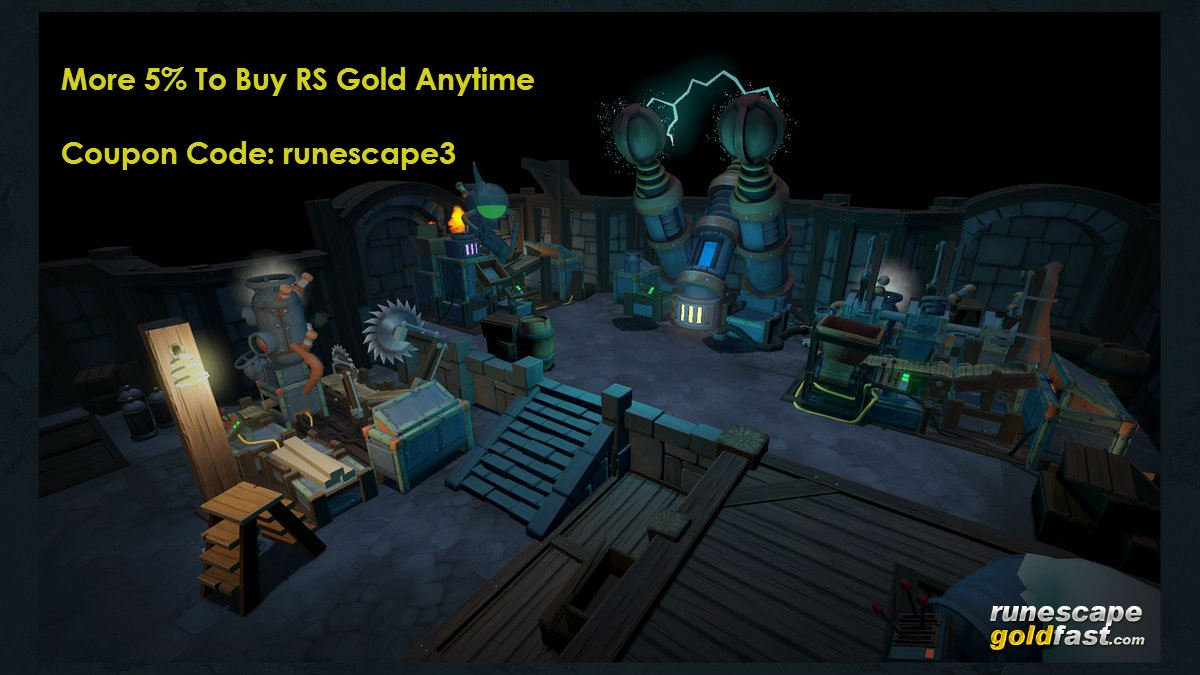 RS gold for sale