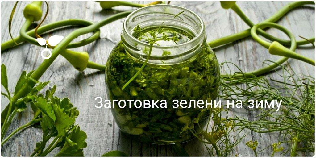 Рецепты салатов с мясом говядины
