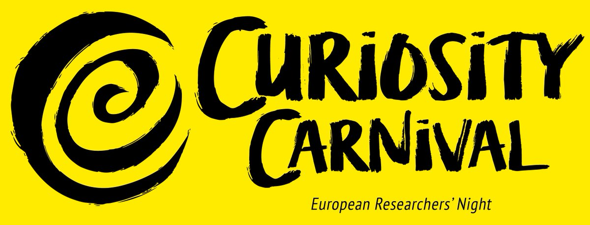 Getting very excited about #CuriosityCarnival - 29th Sept, next week! Lots of events @UniofOxford #research #oxford   http://www. ox.ac.uk/curiosity-carn ival/whats-on &nbsp; … <br>http://pic.twitter.com/dLbGv1OzL8