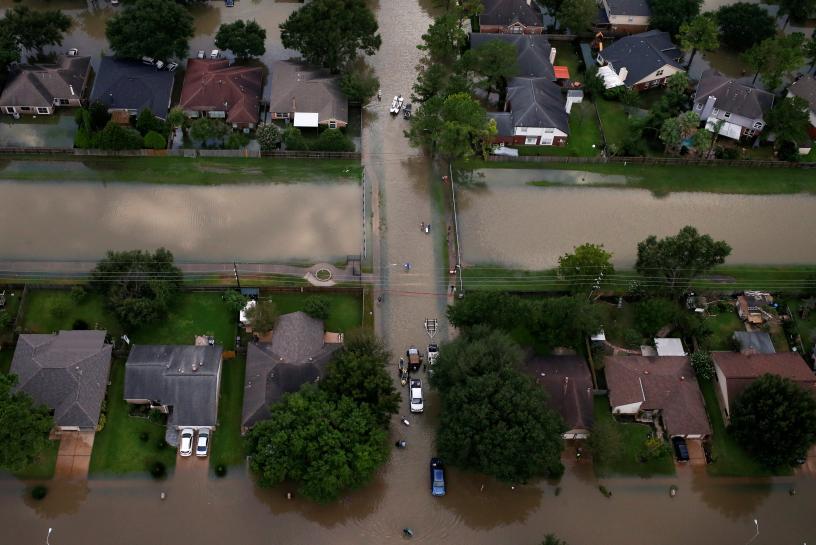Flood, fix and flip: Houston housing investors see profit in Harvey's wake https://t.co/xzhpDotkfJ https://t.co/8Vf7MsSy10