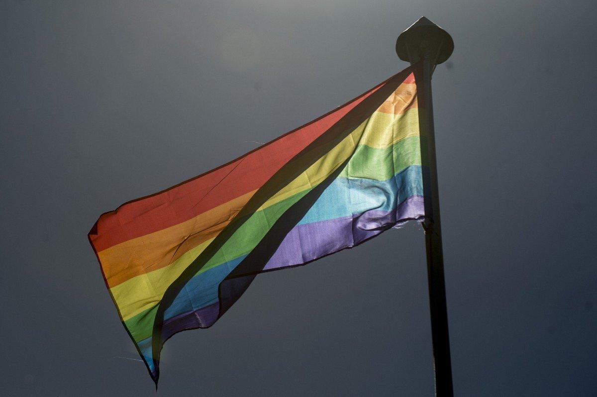 7 perguntas sobre como a ciência vê a chamada 'cura gay' https://t.co/FW17BSGuzH #G1