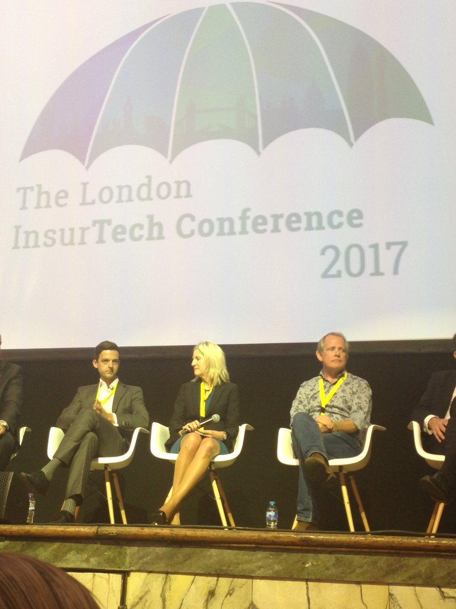 It&#39;s good to hear that the big #InsurTech change enablers are single code, multi tenant, API enabled backends. WE DO THIS! @InsurTechCon <br>http://pic.twitter.com/asd7UGVgVr