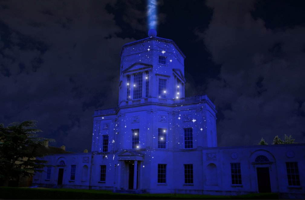 ONE WEEK TO GO! Here&#39;s a sneak peek at what we&#39;ll be up to on 29Sept! #NoHL #PocketsofLight #CuriosityCarnival  http:// cibse.org/SLLNOHL  &nbsp;  <br>http://pic.twitter.com/9nHSRdm1M0