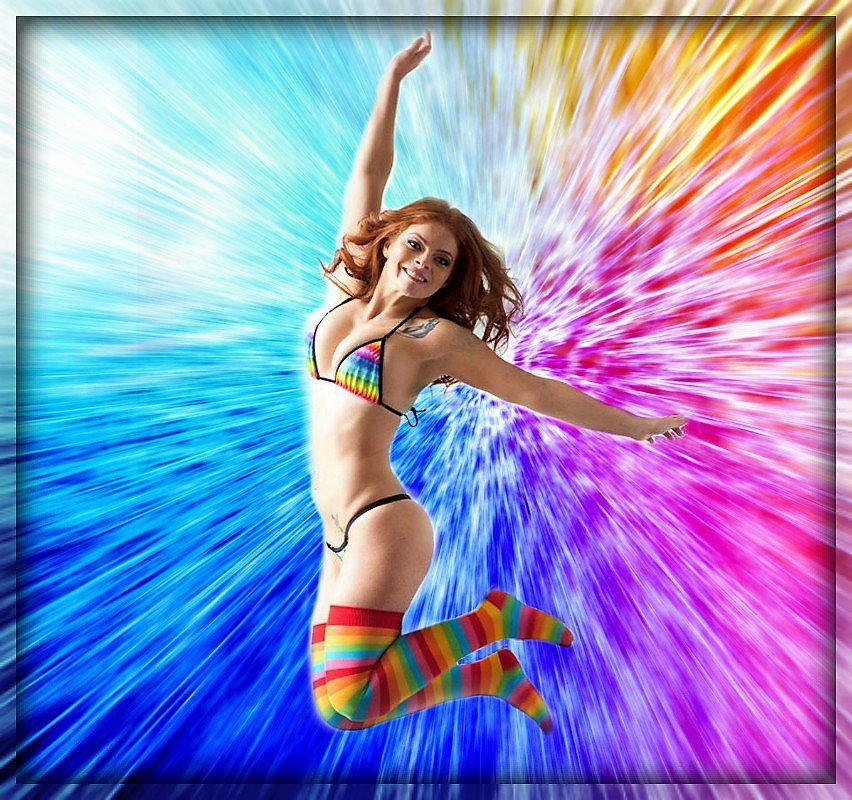 Well it&#39;s Finally Friday...Time to Jump into the Weekend!! Y&#39;all Have a Good Day!!@Candiceelizabth #HappyFriday #HaveFun #gingerlife<br>http://pic.twitter.com/J0mCtexl9m