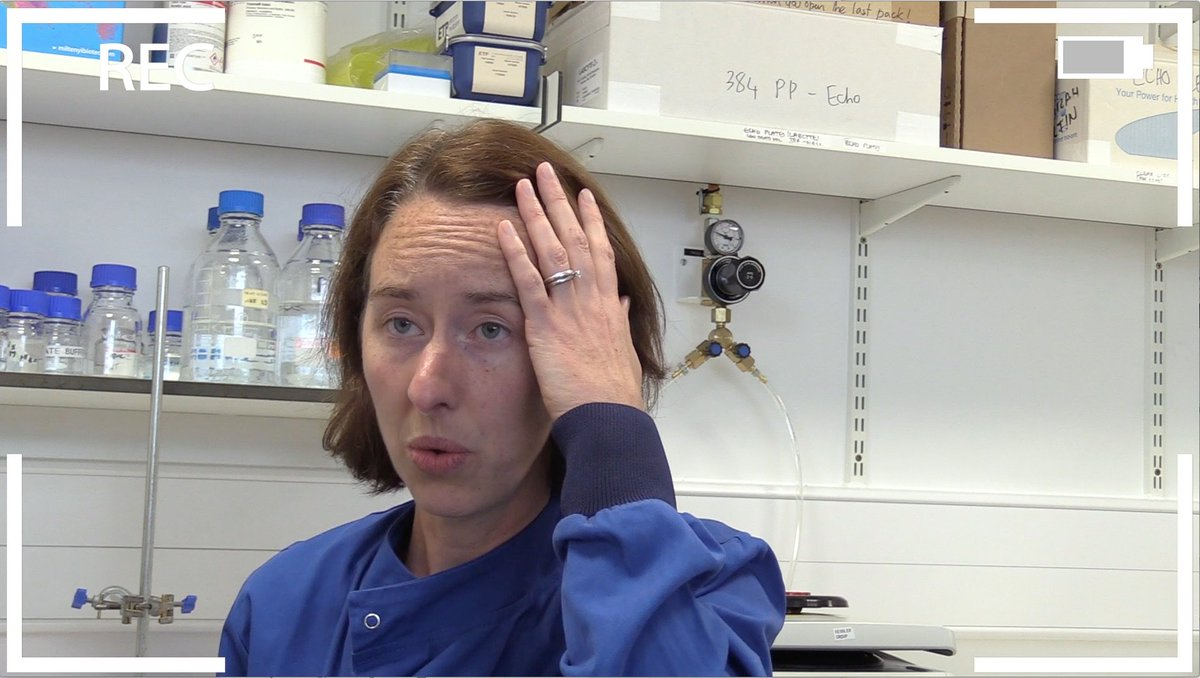 We are gearing up for #CSIAshmoleum #CuriosityCarnival. Our curious researcher is sick, can you work out what killed her? @TropMedOxford<br>http://pic.twitter.com/6v0vcCt6GY