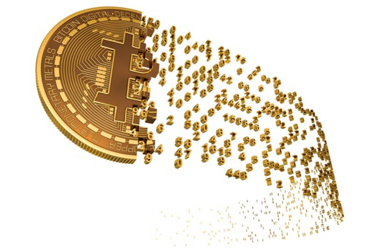 #Bitcoin Continues to Lose Ground, #trading #blockchain #fintech #defstar5 #makeyourownlane #Mpgvip  https:// themerkle.com/bitcoin-price- continues-downward-momentum-toward-3500/ &nbsp; …  @themerklenews<br>http://pic.twitter.com/NYLnAHZV5G