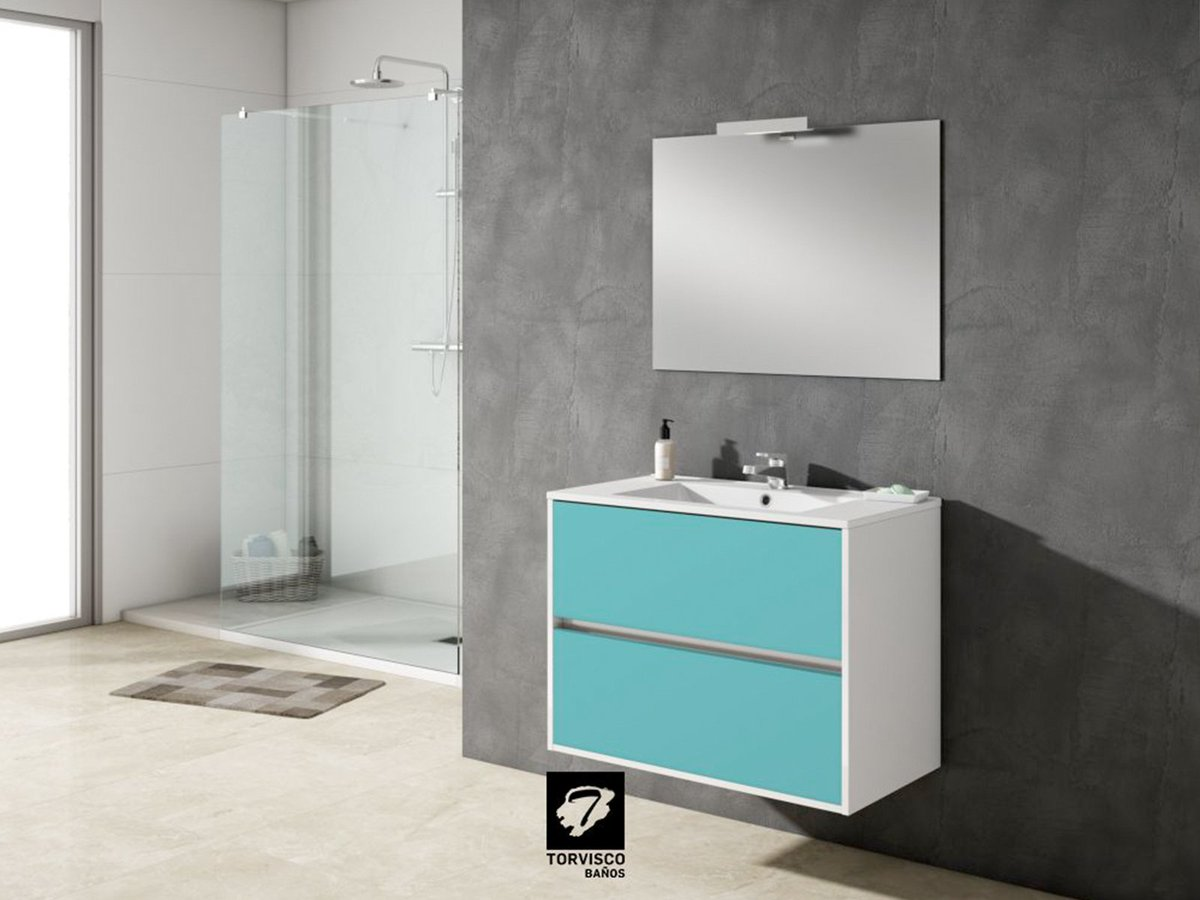 The Taiga #bathroom #furniture by @TORVISCOGROUP, new vibrant colours and a nordic and functional style #salabano  http://www. salabano.com/en/news/new-vi brant-colours-featuring-taiga-bathroom-furniture-torvisco-group &nbsp; … <br>http://pic.twitter.com/ePxlTcNOhC