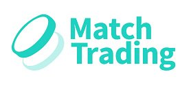 Match Trading is a new fund from @SchSocEnt to help social ventures develop a more sustainable trading base.  https://www. the-sse.org/about-school-f or-social-entrepreneurs/match-trading/ &nbsp; …  #SocEnt <br>http://pic.twitter.com/PVzQYk9ikP